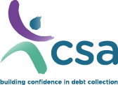 CSA Official Logo