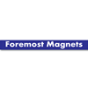 Foremost Magnets Official Logo