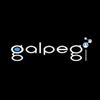 Galpeg Official Logo