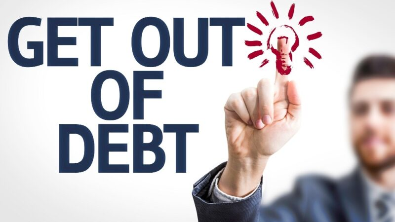 How to improve your debt recovery